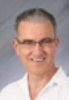 Dr. Ed Hoover, MD