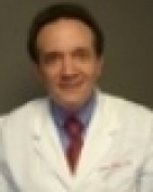 Dr. James H Zellner, MD