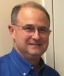 Dr. James Bryan Hill, MD, PHD