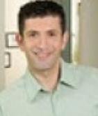 Michael M Bouzid, DDS