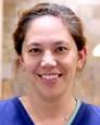 Dr. Laura Correa, DO