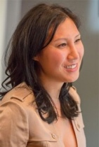 Dr. Suji Park-Idler, MD
