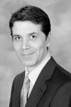 Dr. Mauricio Giraldo, MD, FAACS