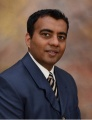 Dr. Renju Thackenkary, BDS, DDS