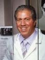 Dr. Robert Alan Jason, MD