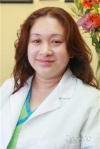Huong Thi Thuy Vo, DDS