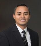 Dr. Michael Mangonon, DO