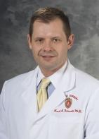 Karol A. Gutowski, MD, FACS