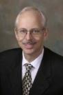 John Paul Federbusch, MD