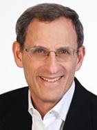 Robert Lawrence Howard, LCDN, RD, MS, CDE