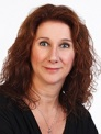 Beth Robyn Goldfarb, LCDN, RD, MS, CDE