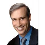 Dr. David Blaustein, DDS                                    General Dentistry