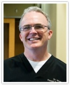 Dr. Gregory G Whelan, DMD