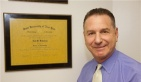 Dr. Neil S Schafran, OD