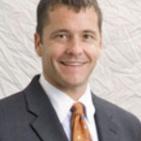 Dr. Michael C. Hanus, MD