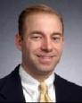 Dr. Matthew D Neuhaus, DPM