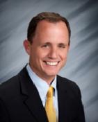 Dr. Matthew Newman, MD
