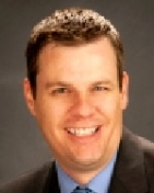 Dr. Matthew M Nokes, MD