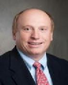 Dr. Matthew David Ohl, MD