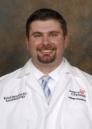 Dr. Michael M Hawryschuk, MD