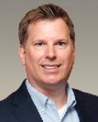Dr. Michael J Hecimovich, DO