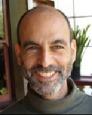 Dr. Matthew D. Silverstein, PHD