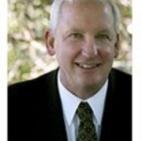 Michael M Imberman, DMD