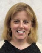 Dr. Maureen Elizabeth Hendron, MD
