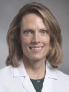 Dr. Maureen Rose Hewitt, MD