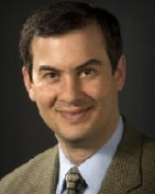 Dr. Michael A Lefkowitz, MD