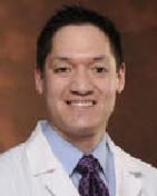Dr. Michael J. Leiding, MD