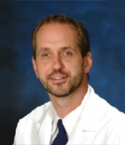 Dr. Michael M Lekawa, MD