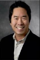 Dr. Michael M Leong, MD