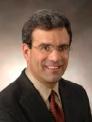 Dr. Michael G Medich, MD