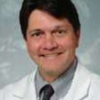 Dr. Michael S Mega, MD, PHD