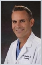 Dr. Michael Lawrence Mehmedbasich, MD