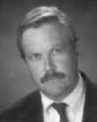 Dr. Max E Ots, MD