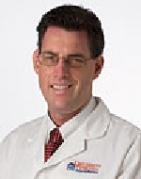 Max M Weder, MD