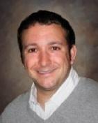 Dr. Mitchell S Kaplan, MD