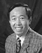 Dr. Mitchel Wong, MD
