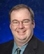 Dr. Michael L. Middleton, MD