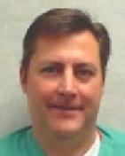 Dr. Mitchell M Albrecht, MD