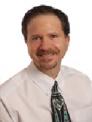 Mitchell E Blatt, MD