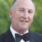 Dr. Mitchell Edward Blum, MD