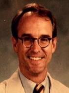 Dr. Michael Mark Minieka, MD