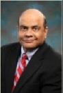 Dr. Ajit Shah, MD