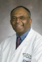Dr. Akinsansoye K Dosekun, MD