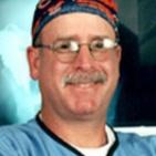 Dr. Bruce E Freedman, MD