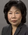 Dr. Anchalee A Yuengsrigul, MD