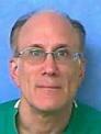 Dr. Bruce P Gelman, MD